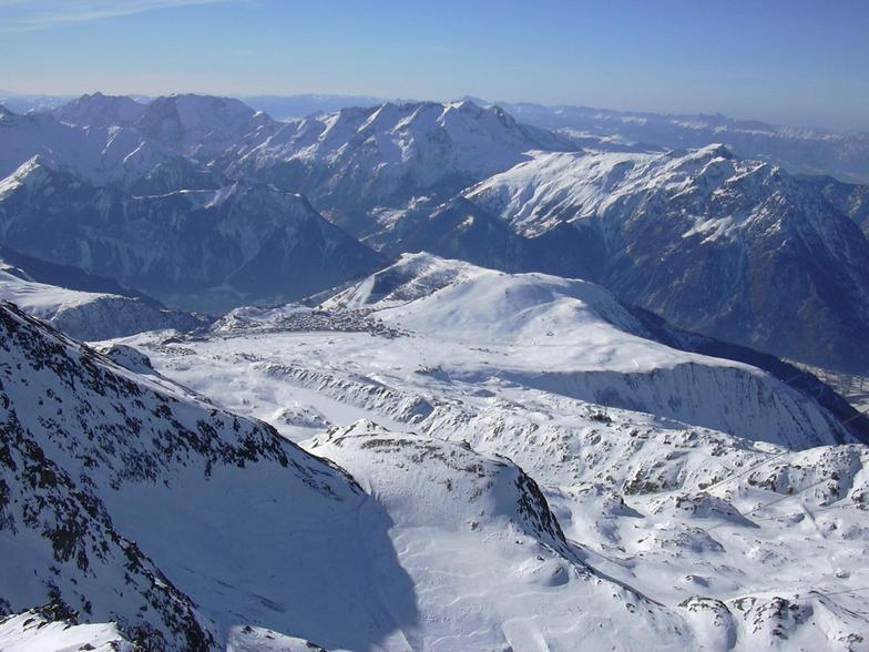 Property for sale in alpe-d-huez