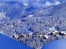 Property for sale in Meribel