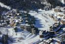 Property for sale in courchevel-la-tania